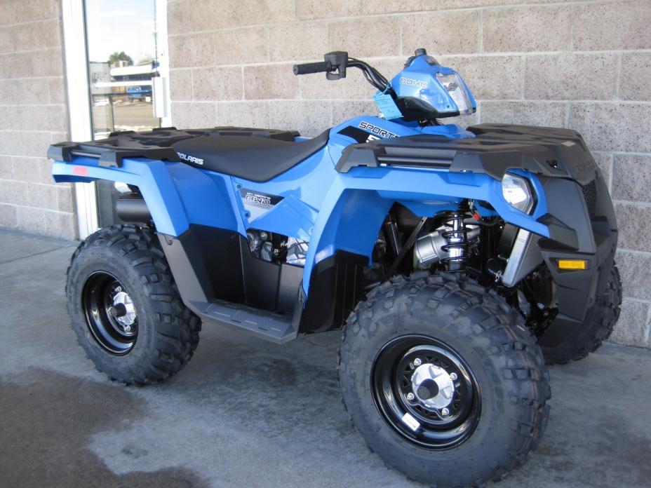 2013 Polaris Ranger RZR S 800 LE