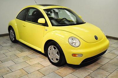 2000 vw new beetle cars for sale for 2000 vw beetle window motor