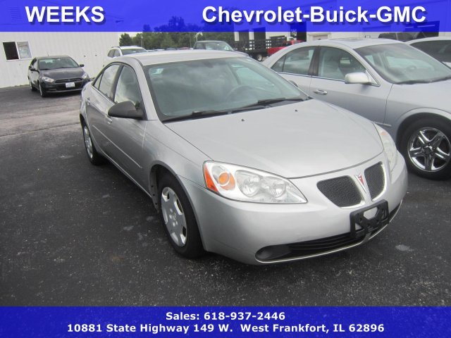 Weeks Chevrolet Buick Gmc West Frankfort Il >> Coupe for sale in West Frankfort, Illinois