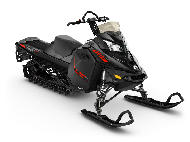 2013 Polaris 800 Pro-Rmk 155 LE BLACK
