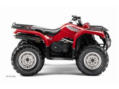 Yamaha Big Wheel For Sale Texas