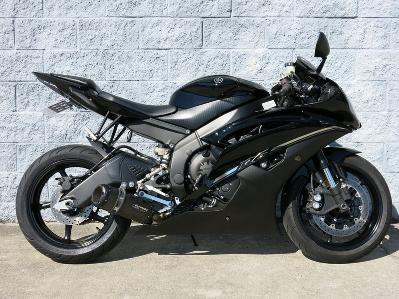 Yamaha apex xtx motorcycles for sale for Used yamaha apex for sale