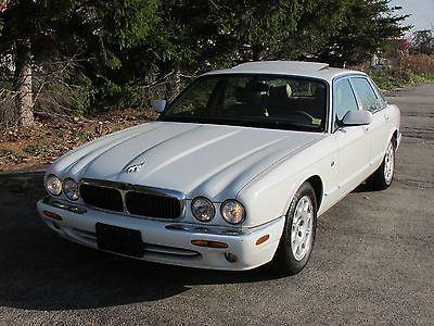 1998 jaguar cars for sale. Black Bedroom Furniture Sets. Home Design Ideas