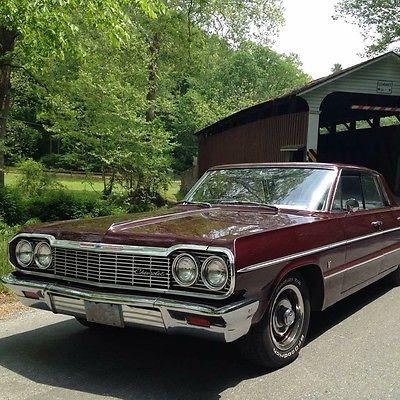 64 chevy impala 4 door cars for sale rh smartmotorguide com Ice Cube 64 Impala Dr. Dre 64 Impala