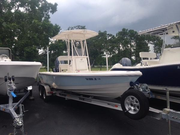 Pathfinder Boats For Sale >> Pathfinder 22 Pathfinder Boats For Sale