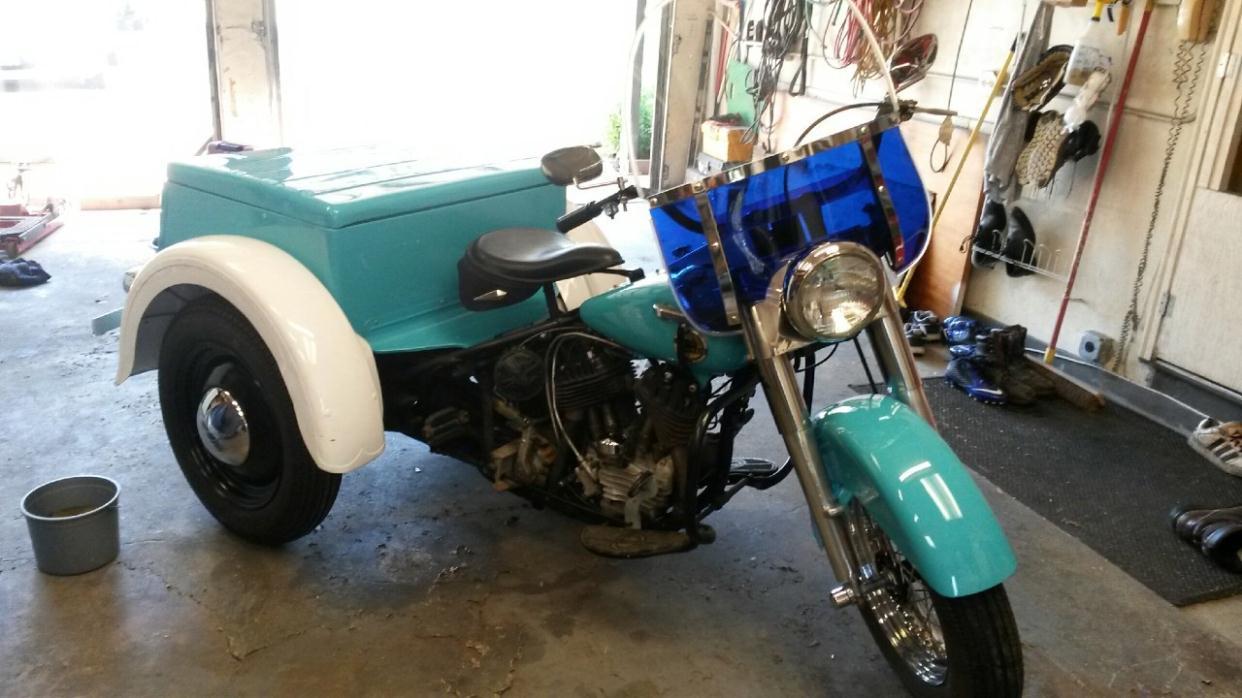 img_NI7YHRaVEe_r harley davidson servi car motorcycles for sale Campagna T-Rex at panicattacktreatment.co