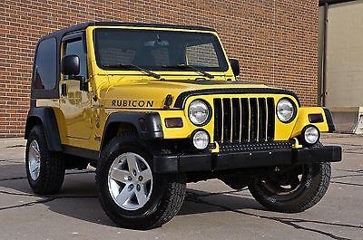 jeep cars for sale in omaha nebraska. Black Bedroom Furniture Sets. Home Design Ideas