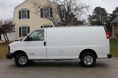 2006 chevy express 2500 owners manual free owners manual u2022 rh wordworksbysea com Chevy Express Van 3500 2013 Chevy Express 3500 Interior