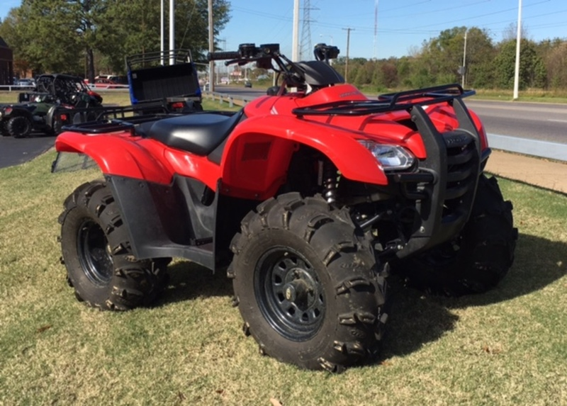 Utility vehicles for sale in memphis tennessee for Yamaha dealers in memphis tn