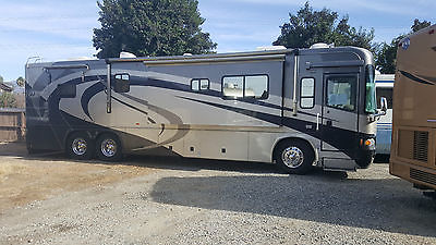 country coach allure 470 rvs for sale in california rh smartrvguide com