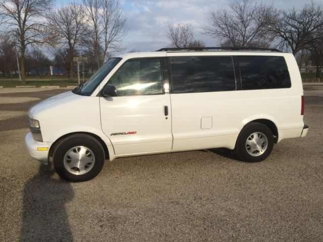 2000 chevy astro cars for sale smart motor guide