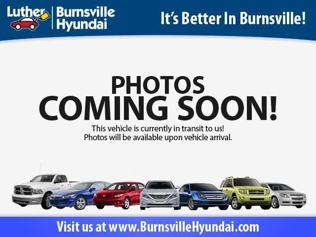 Sedan for sale in burnsville minnesota for Burnsville motors sales service burnsville mn