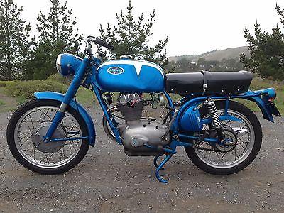 [SCHEMATICS_48DE]  Benelli 250 Motorcycles for sale | Benelli 250c Phantom Wiring Diagram |  | SmartCycleGuide.com