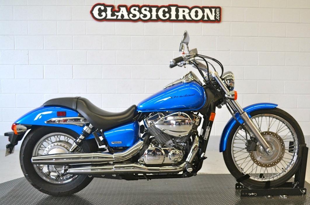 honda cb750 chopper motorcycles for sale. Black Bedroom Furniture Sets. Home Design Ideas