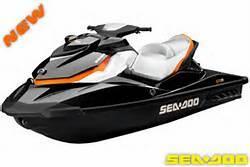 Sea Doo motorcycles for sale in Pennsylvania