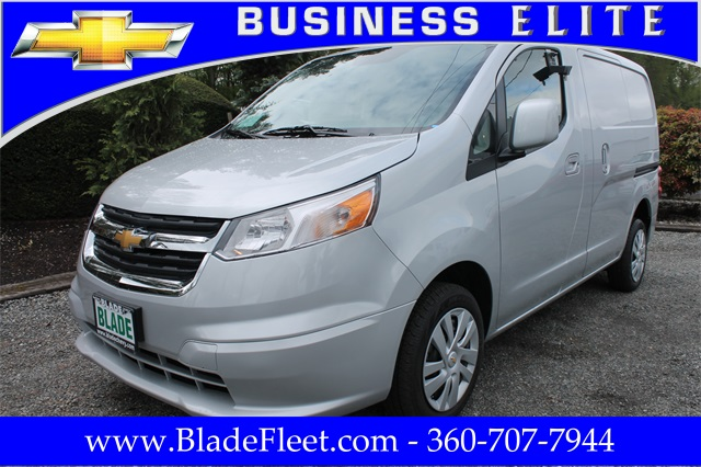 chevrolet city express 1ls cars for sale. Black Bedroom Furniture Sets. Home Design Ideas