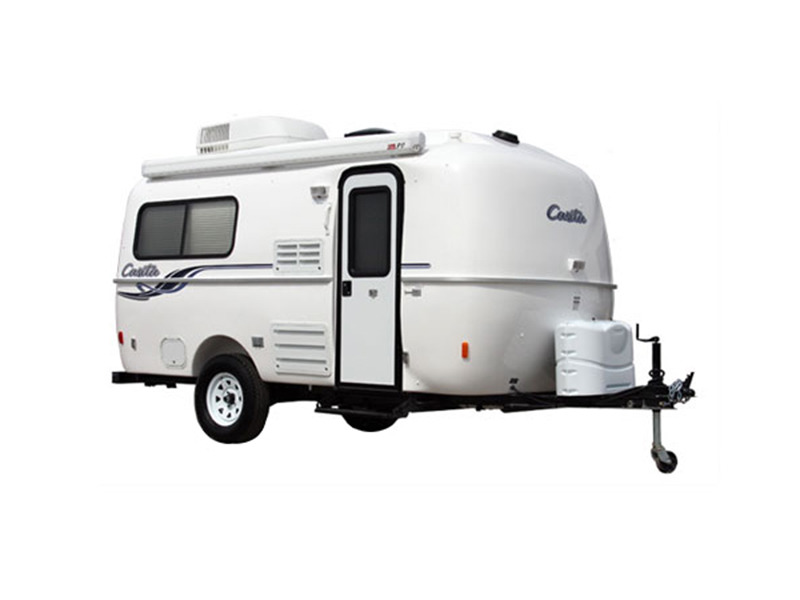 Where To Buy Casita Travel Trailers