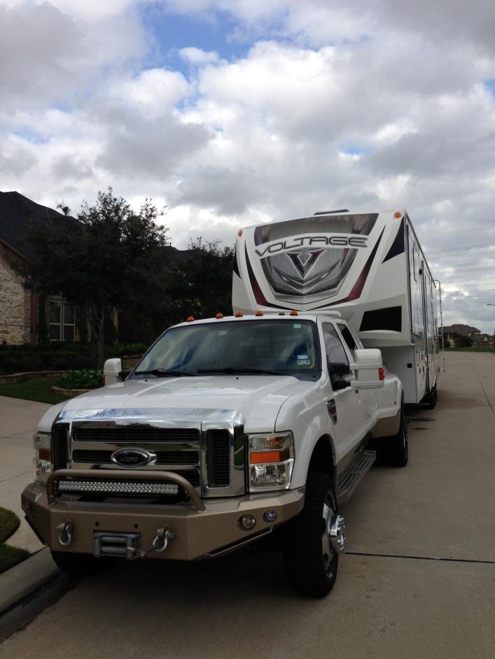 Dutchmen 27rl Rvs For Sale