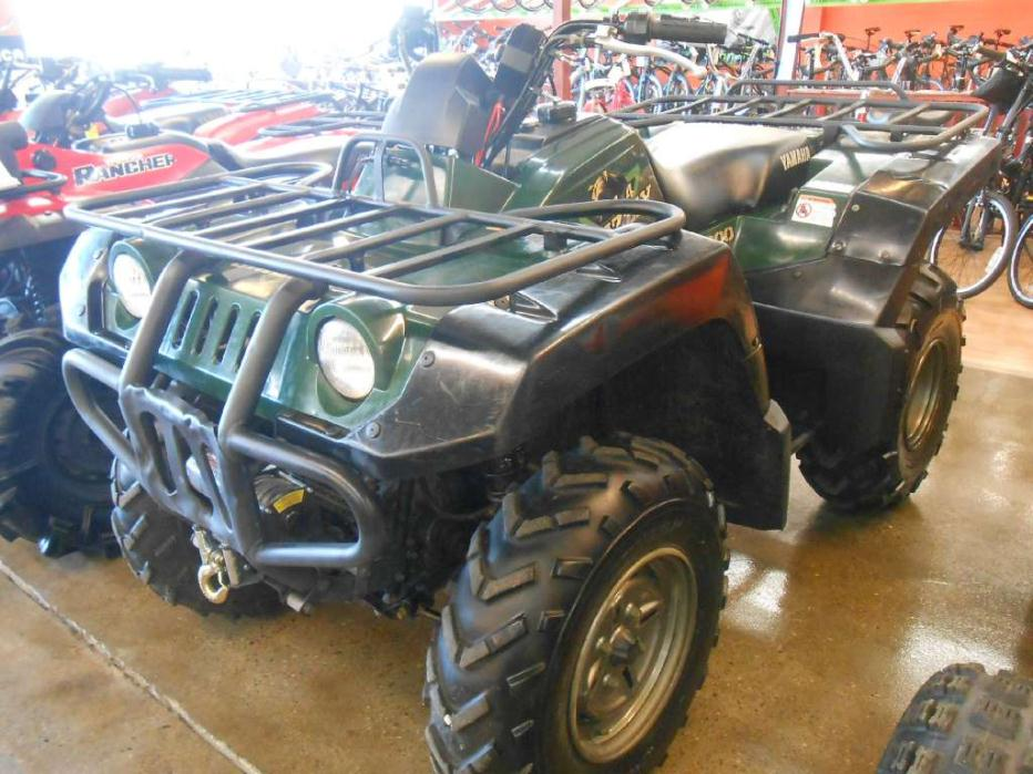 1998 yamaha blaster motorcycles for sale for Yamaha grizzly for sale craigslist