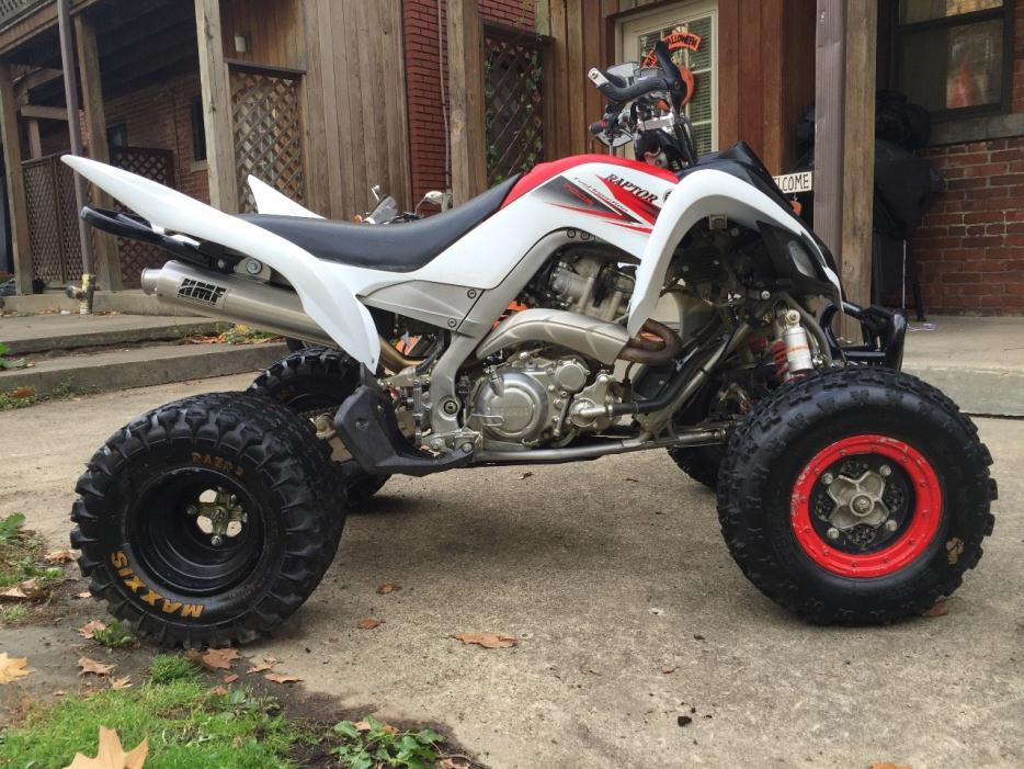 2014 yamaha viking 700 eps motorcycles for sale for Yamaha kodiak 700 top speed