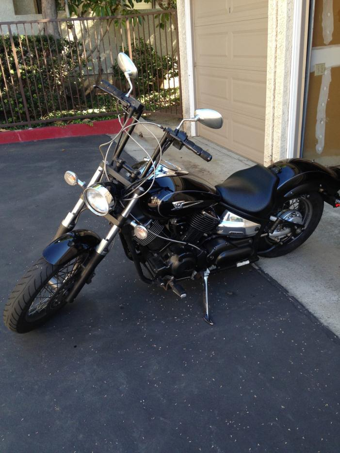 2006 Yamaha Pw80 Motorcycles for sale