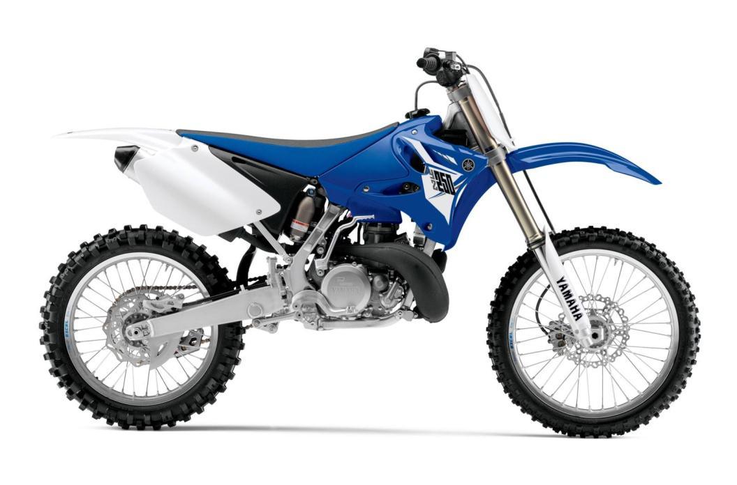 2000 Kawasaki Vulcan 1500