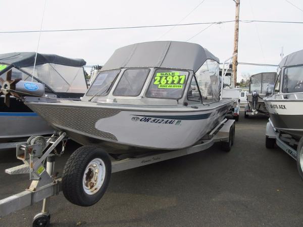 Willie Predator Boats For Sale