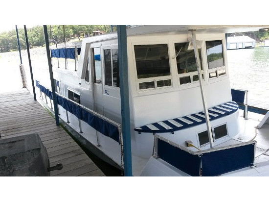 Nautaline Houseboat Boats for sale on 1 person houseboat, cajun houseboat, tollycraft houseboat, tropical houseboat, real estate sausalito houseboat, lazy days houseboat, drifter houseboat, titan houseboat, trojan houseboat, 1978 holiday mansion houseboat, suntracker houseboat, crest houseboat, marinette houseboat, bayliner houseboat, river queen houseboat, 2013 holiday mansion houseboat, carolina skiff houseboat, 32 foot holiday mansion houseboat, kayot houseboat,