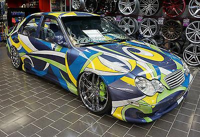 Honda : Civic LX 1995 honda civic custom show car 4 dr lambo door air bags conversion