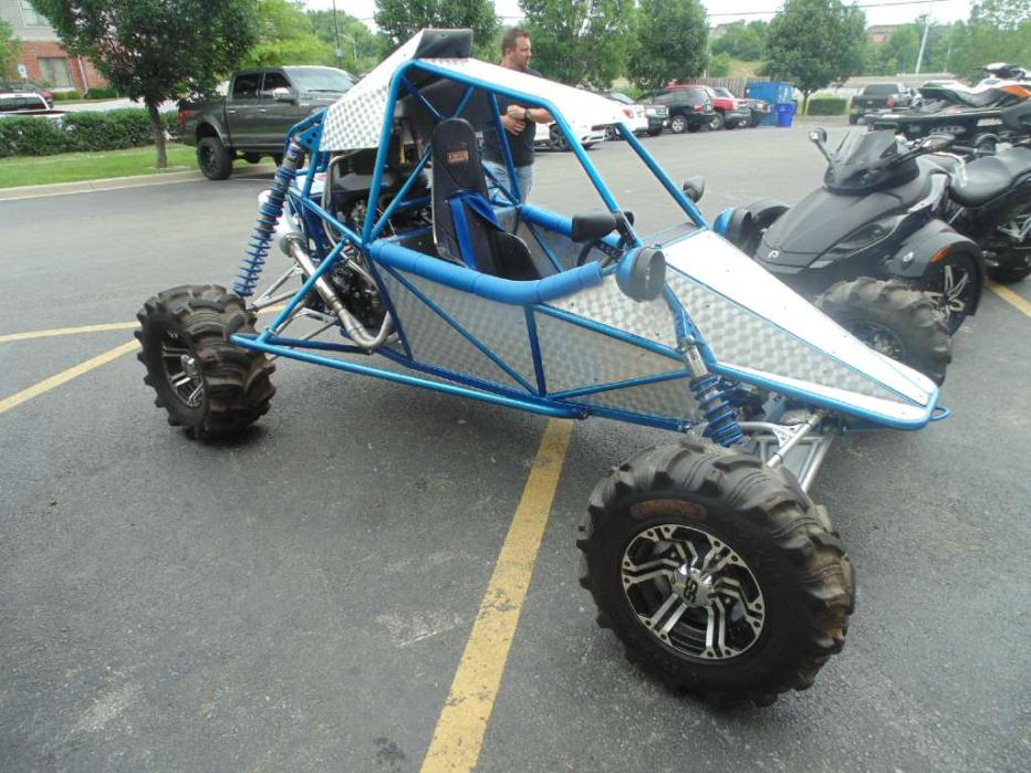 Barracuda Buggy For Sale >> Other motorcycles for sale in Lexington, Kentucky
