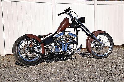 Custom Built Motorcycles : Chopper **CHOPPER**WCC**S&S**BOBBER**CUSTOM**PATINA**FRISCO**ONE COOL BIKE**MUST SEE**