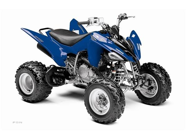 250 blaster motorcycles for sale for What year is my yamaha atv