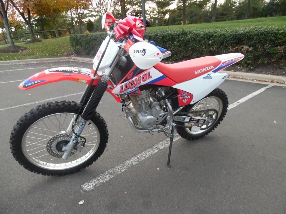 2003 Xr50 Motorcycles For Sale
