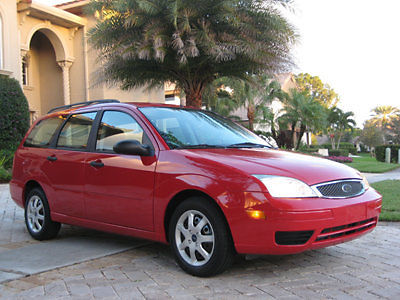 Ford focus cars for sale in pompano beach florida for Tropical motors car sales pompano beach fl