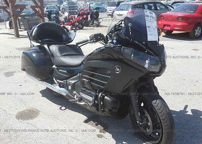 Honda : Other 2013 used