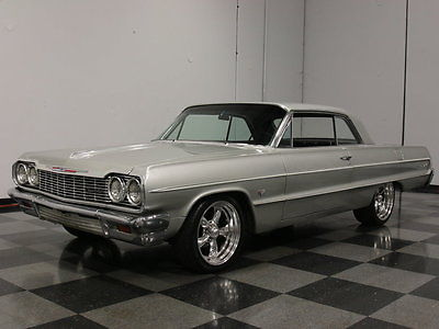 Chevy Dealership Charlotte Nc >> 64 Chevy Impala 4 Door Cars for sale