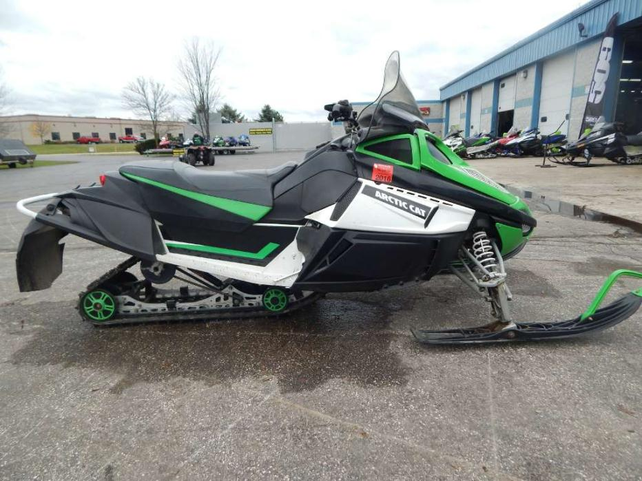 Arctic cat f motorcycles for sale in wisconsin for Used yamaha snowmobiles for sale in wisconsin