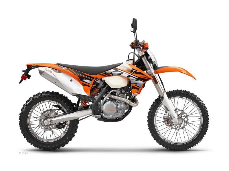 Are Ktm Smrs Reliable
