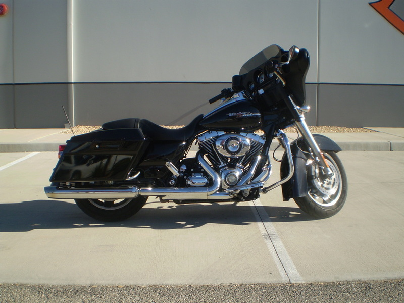 Harley davidson street glide motorcycles for sale in for Yamaha lancaster ca