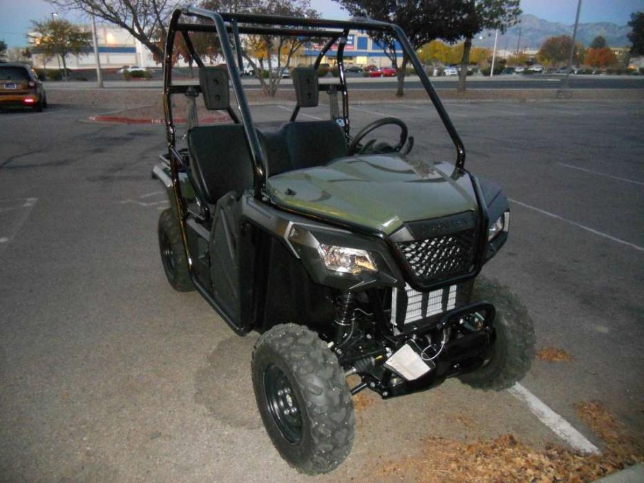 utility vehicles for sale in albuquerque new mexico. Black Bedroom Furniture Sets. Home Design Ideas