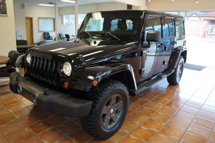 jeep cars for sale in springfield missouri. Black Bedroom Furniture Sets. Home Design Ideas