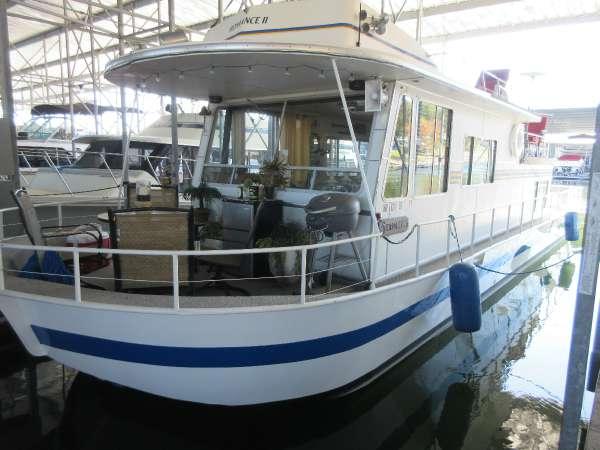 1975 Seamaster Classic 44