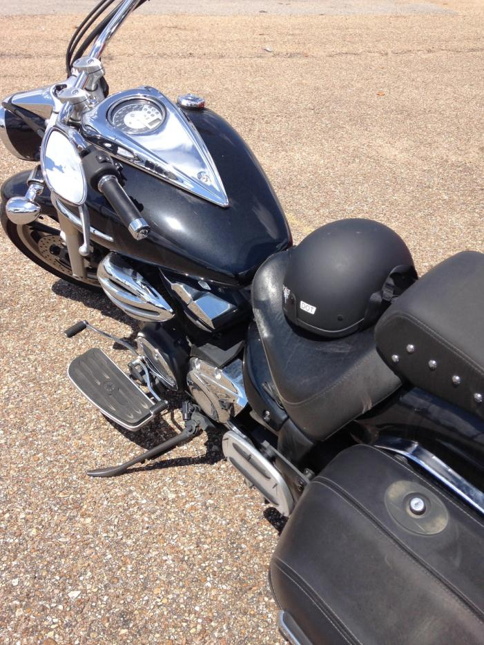 2010 yamaha 1000 motorcycles for sale for 2016 yamaha yxz 1000r