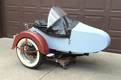Harley Sidecar Motorcycles For Sale