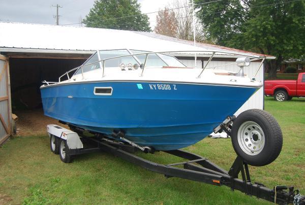 sea ray 220 srv boats for sale rh smartmarineguide com 1995 Sea Ray 220 1976 Sea Ray 220