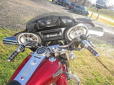 American Classic Motors : Road King 1999 harley davidson road king