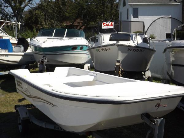 Phenomenal Carolina Skiff 1655 Dlx Kit Boats For Sale Onthecornerstone Fun Painted Chair Ideas Images Onthecornerstoneorg