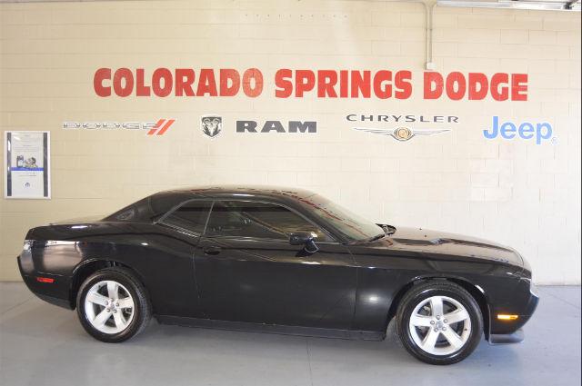 dodge colorado colorado springs cars for sale. Black Bedroom Furniture Sets. Home Design Ideas