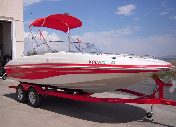 tracker marine tahoe boats for sale. Black Bedroom Furniture Sets. Home Design Ideas