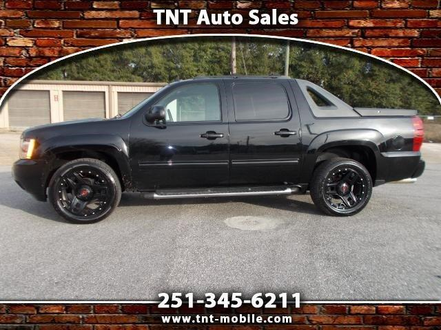 Cars For Sale In Saraland Alabama